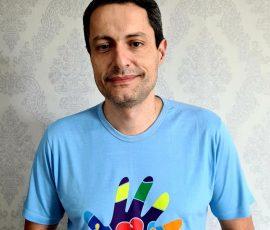 Rodolfo_Gadia_site